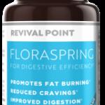 FloraSpring