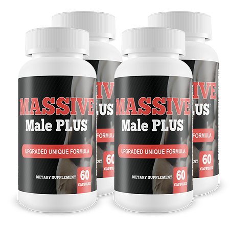 Massive male Plus review