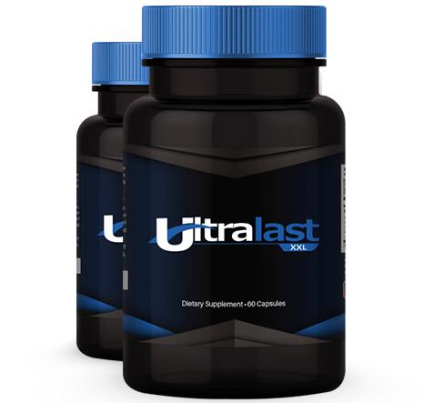 Ultralast XXL review