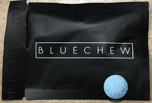 bluechew pills