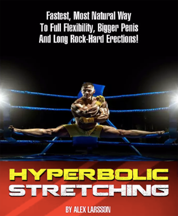 Hyperbolic Stretching Review - Does It Really Work?