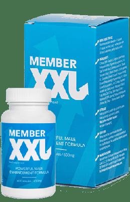 memberxxl