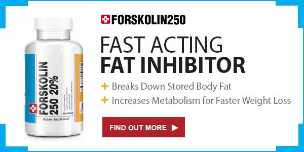 order Forskolin250