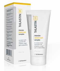 Trilastin Sr Review Does This Stretch Mark Removal Cream Work