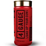 4 Gauge Review