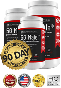 5g male enhancement review