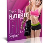 The Flat Belly Fix Program