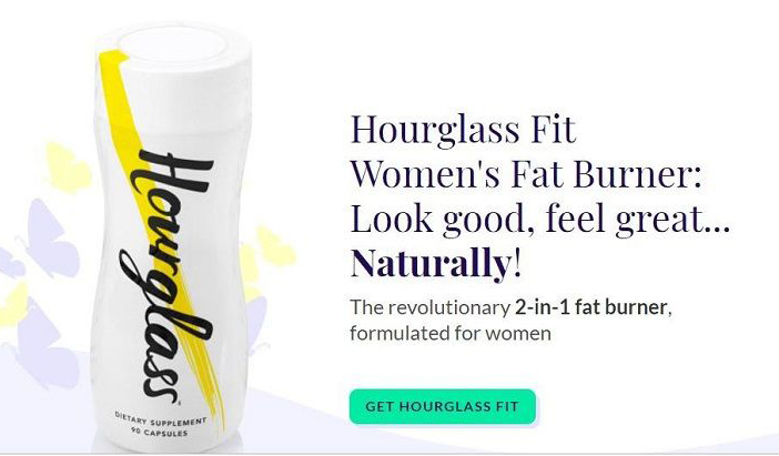 Hourglass Really Work