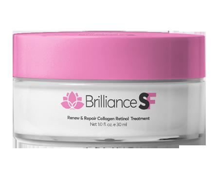 buy Brilliance SF