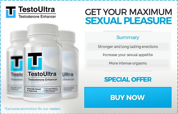 buy testoultra