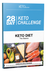 ketoResource