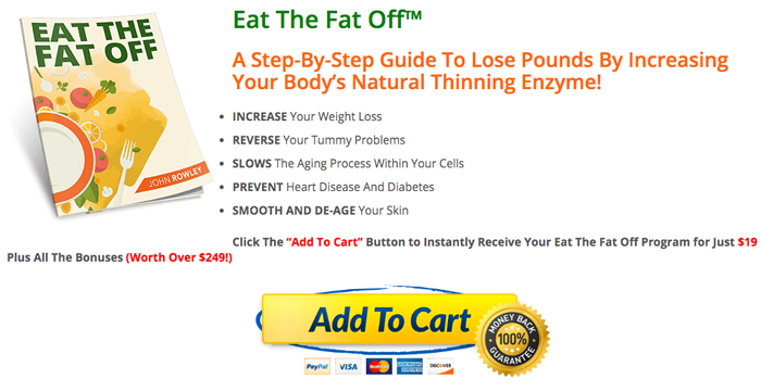 order eat the fat off pdf