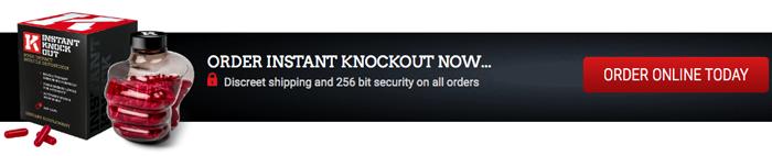 order instantknockout