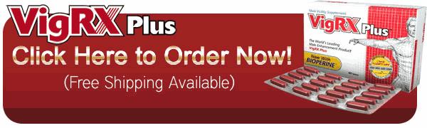order vigrxplus
