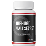 Huge Male Secrets