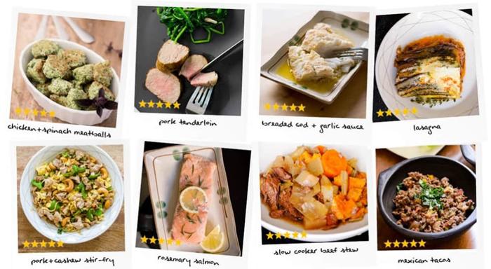The Essential Keto Cookbook Review