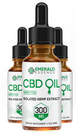 cbd oil reviews from users