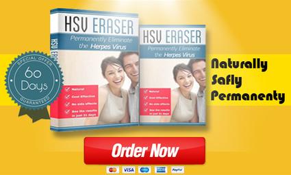 order HSV Eraser