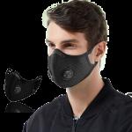 BreatheSafe Pro Mask