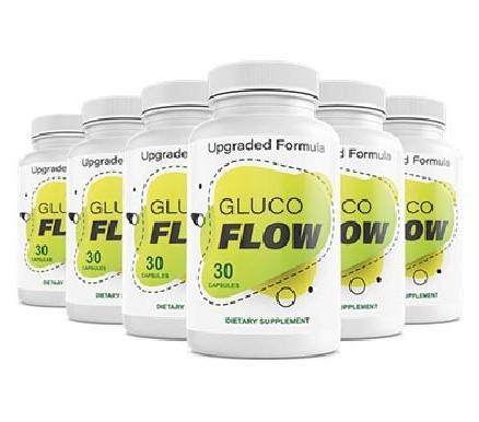 Glucoflow