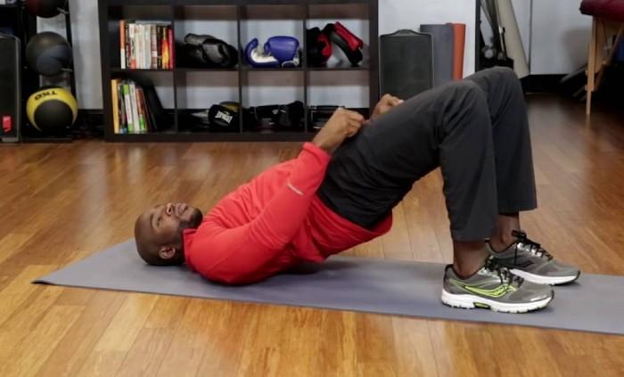 Exercise Tips For Prostate