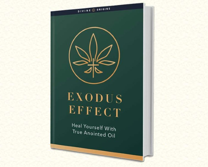 The Exodus Effect