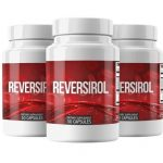 Reversirol
