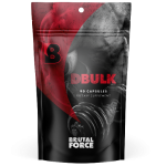BrutalForce DBULK