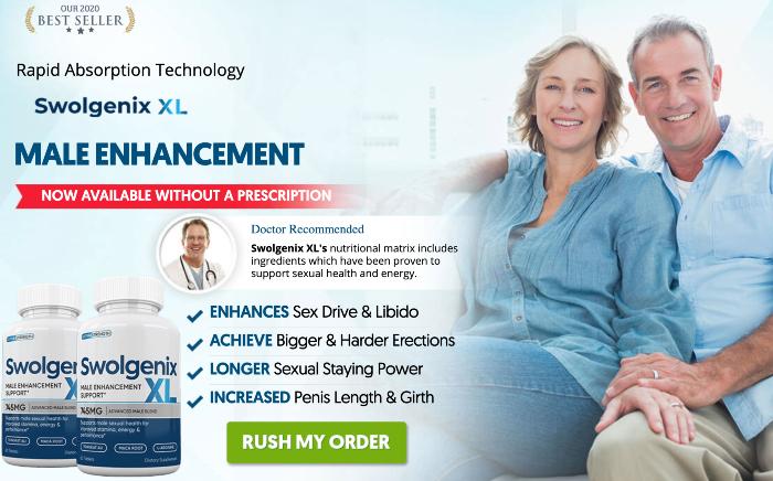 order Swolgenix XL