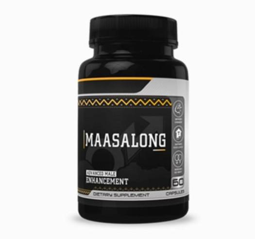 Maasalong